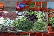 wholesale inflation reached 8 month high 1 48 in october