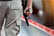 moga names of gangsters sukh bhikhariwal and harry chatha surfaced