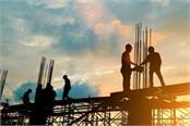 4 34 lakh crore increase in cost of 442 infrastructure projects