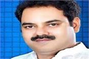 congress has always been committed to the rights of minorities arvind vasistha