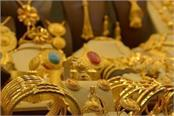 gold not yet stopped prices can reach 63000 rupees in new year