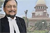 congress son writes to chief justice requesting to end  illegal detention