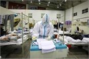 china reports 508 new cases of coronavirus deaths rises up to 2 663