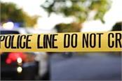 three people killed in texas knife attack
