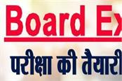 top mistakes students make while preparation of board exam
