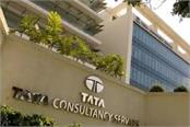 mcap of eight top 10 companies increased by more than one lakh crore rupees
