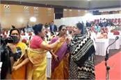 uproar over caa nrc and npr in municipal meeting