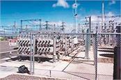 electricity problem will soon go away in kashmir bashir ahmed