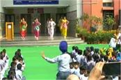 a child dance caught melania attention watch cute video