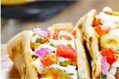 how to make suji tacos