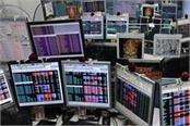 the results of delhi elections will decide the pace of the stock market