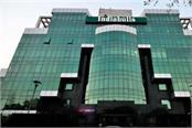 india bulls housing finance company said yes bank had no outstanding debt