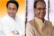 kamal nath and shivraj said best of luck for 10th 12th board examinations