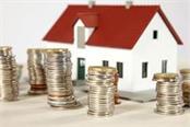 housing prices have fallen seven times in gurugam 4 in noida in last 5 years