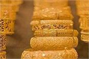 big change in gold and silver prices