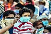 shocking truth about coronavirus in india testing