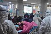 coronavirus pandemic global death toll crosses 74000