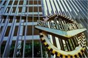adb promises india  2 2 billion in aid