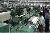 factories will run with 100 percent workers