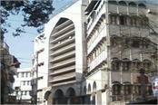 mcd s hammer will run on tablighi markaz building in nizamuddin