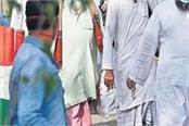 not a single tabligi jamat member arrested delhi police says in hc