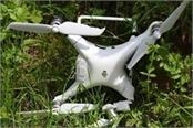 pakistan army claims to shoot down  indian quadcopter  along loc