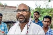 hearing on the bail application of up congress president ajay kumar lallu