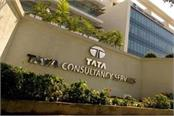 market capitalization of top eight companies decreased by rs 2 50 lakh crore