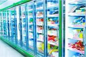 kovid 19 boosts  frozen food  business in india experts