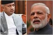 nepal fm confident new map will pass parliament test