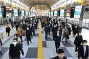 japan won fight against corona virus without lockdown