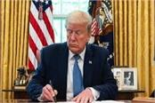 trump signs order targeting social media giants  legal protections