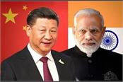 china increases troops in ladakh warns india
