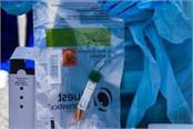5 new cases of corona found in kapurthala