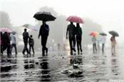 rain in himachal till june 2