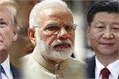 us said china must respect norms use diplomacy to resolve border issue