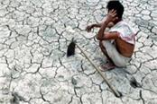 farmer commits suicide in muzaffarnagar