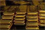 gold prices fall know today s new rates