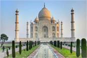 great news for tourists will be able to see taj mahal from september 21