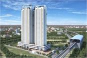 signature global to invest rs 225 crore in new residential project in gurugram