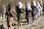 20 killed in terrorist attack in nigeria
