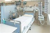 government lifts ban on export of all types of ventilators