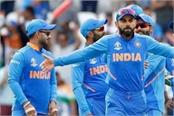 another shock of covid 19  team india s south african tour also canceled