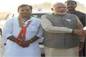gang rape case filed against bjp leader victim says  gang raped many times