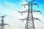 modi government prepares to privatize power companies