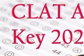 clat 2020 answer key released check direct links here