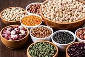 pulses now become expensive after vegetables price rs 100