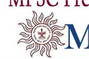 mpsc subordinate services group b prelims 2020 admit card released
