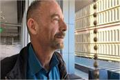timothy ray brown the first person to recover from hiv dies of cancer