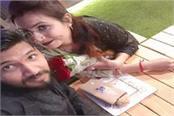 wife got her husband killed in indore